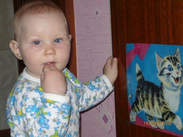 клизма с содой от паразитов ребенку